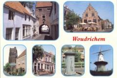 b003-ALGEMEEN-006-Woudrichem
