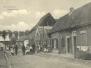 Bagijnestraat