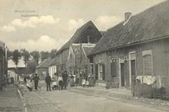STRAAT -- Bagijnenstraat (001)