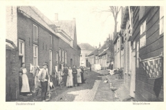 STRAAT -- Daalderstraat (001)
