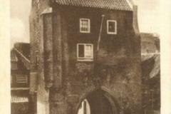 05-GEVANGENPOORT-013-Oude-Water-of-Gevangenpoort