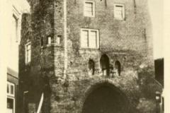 10-GEVANGENPOORT-009-Gevangenpoort-N.Z.