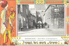 28-GEVANGENPOORT-027-Oude-Water-of-Gevangenpoort