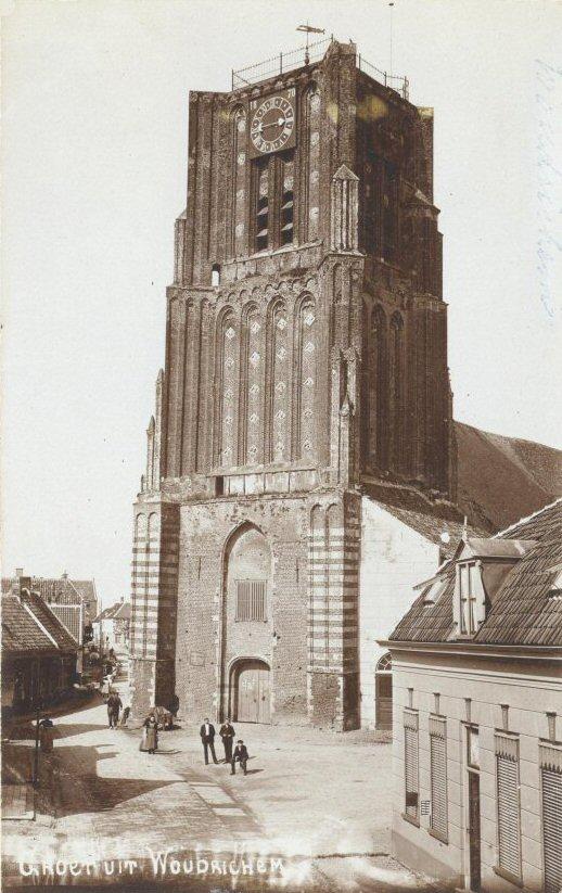 04 Groeten uit Woudrichem (013)