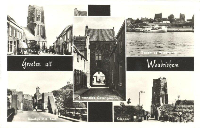 15 Groeten uit Woudrichem (017)