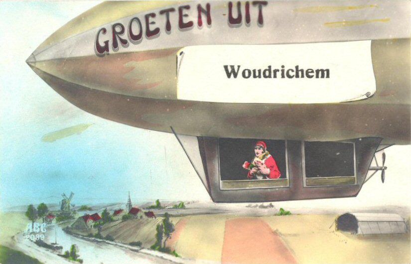29 Groeten uit Woudrichem (020)
