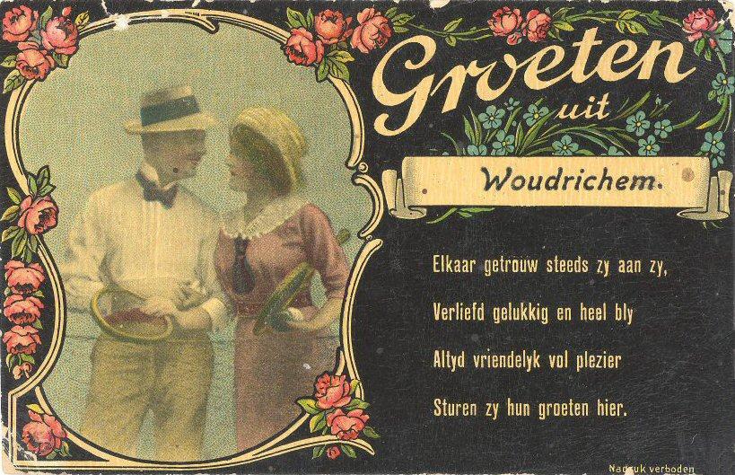 32 Groeten uit Woudrichem (027)