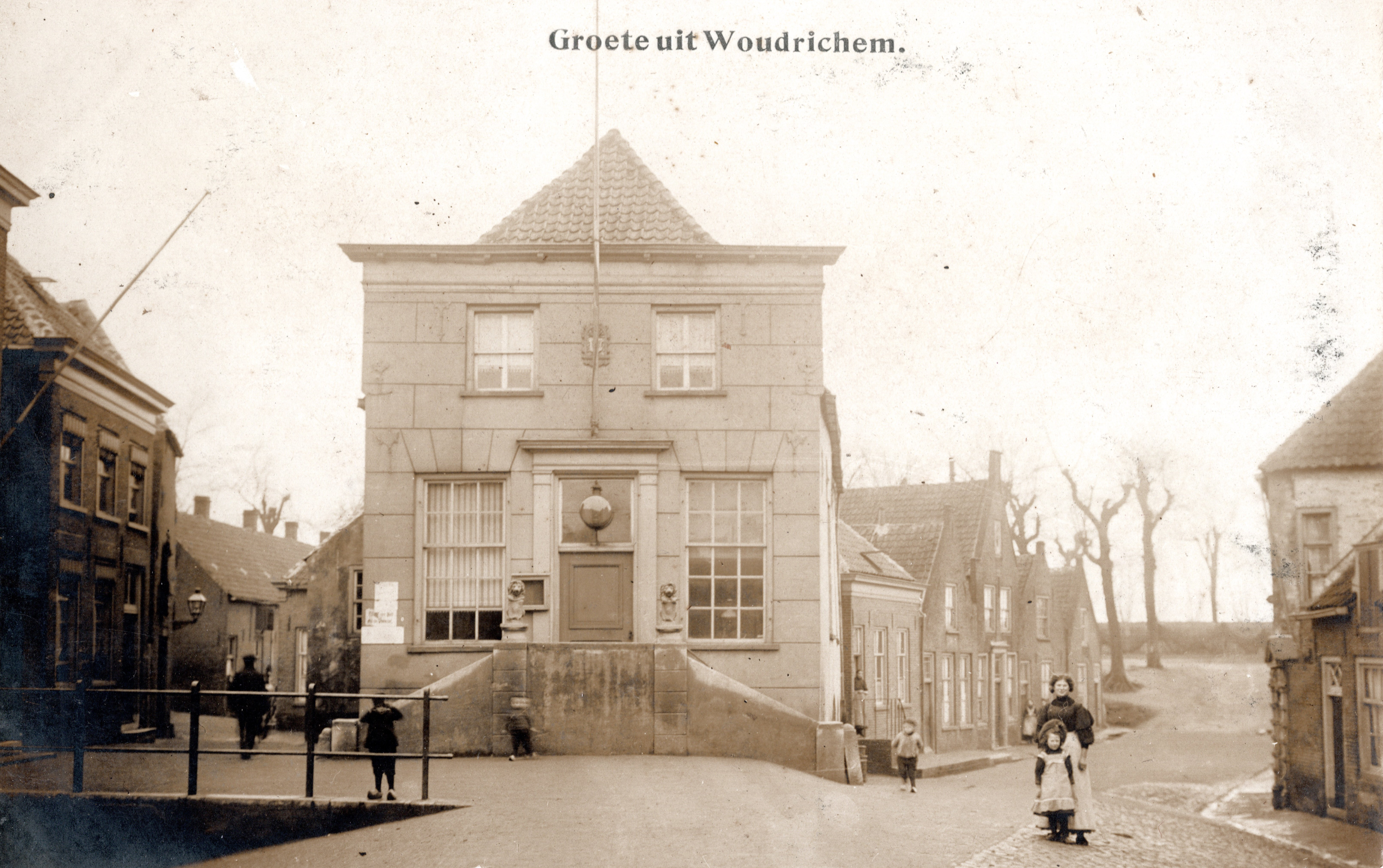 Groete-uit-Woudrichem-059