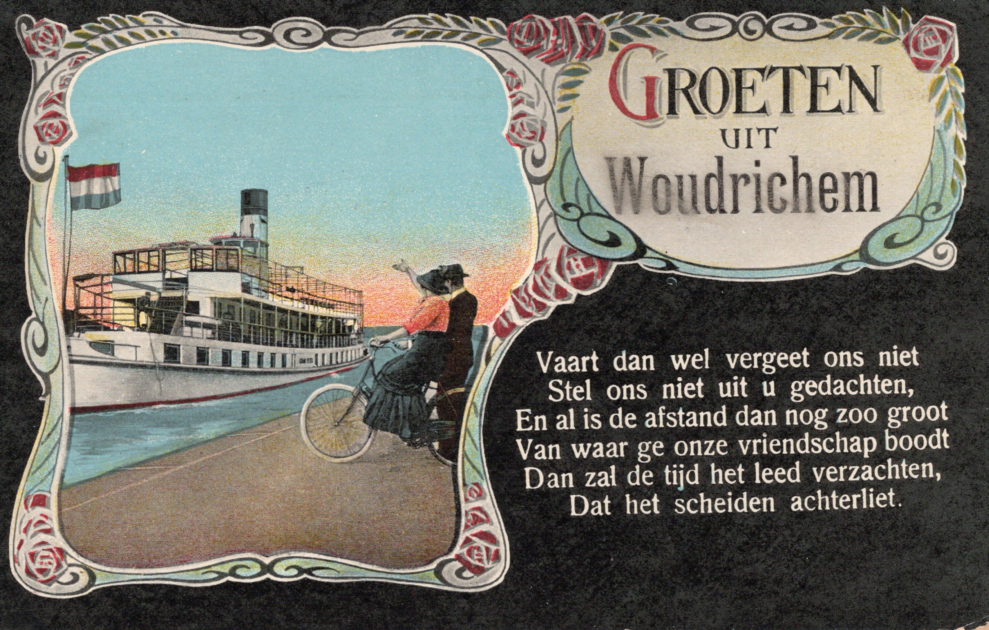 Groeten-uit-Woudrichem-053