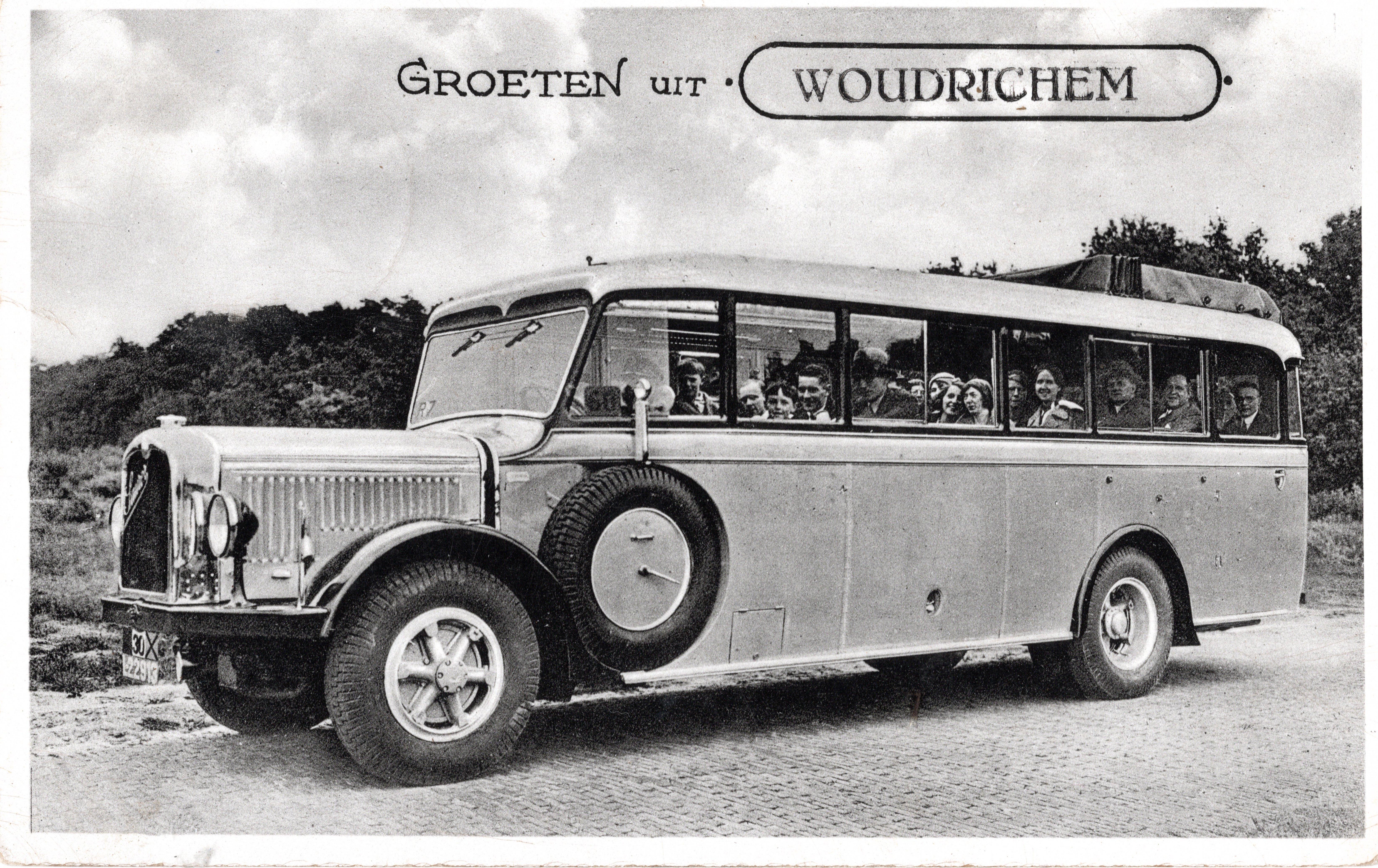 Groeten-uit-Woudrichem-057