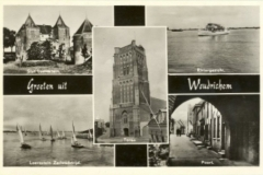 12 Groeten uit Woudrichem (005)