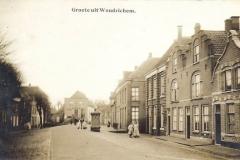23 Groeten uit Woudrichem (032)