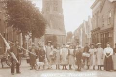 Groeten uit Woudrichem (040)