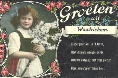 Groeten uit Woudrichem (042)