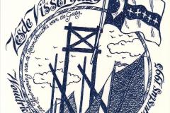07 TEGE-017 Zesde visserijdagen 1995