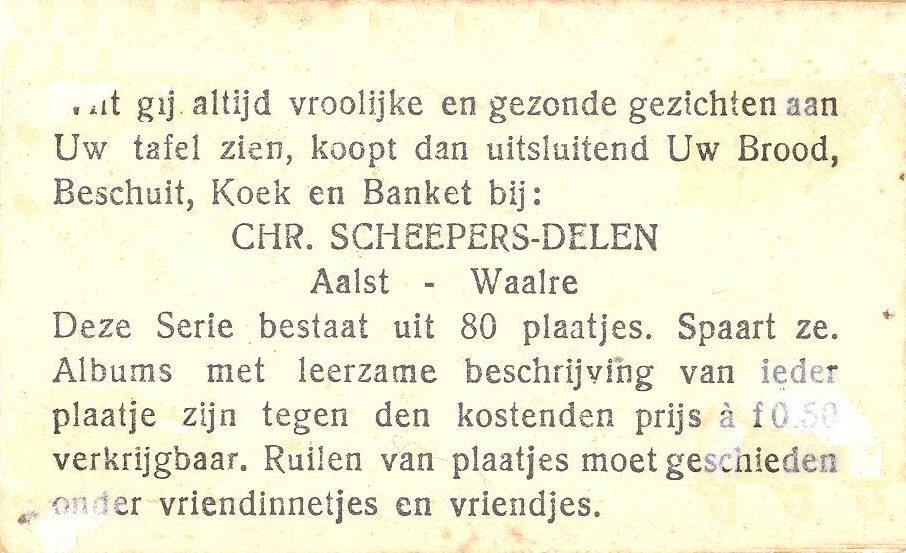 ALBU-006 Wouderichem-Wallen met molen b No65