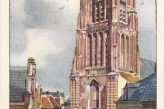 ALBU-003 Kerk a No1