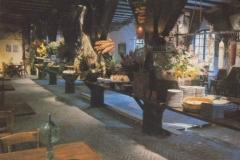 104 GEBOUWEN-ARSE--002 Rest Kruithuis Arsenaal