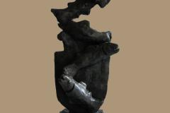 BEEL-018-Gemeente-wapen-achterkant