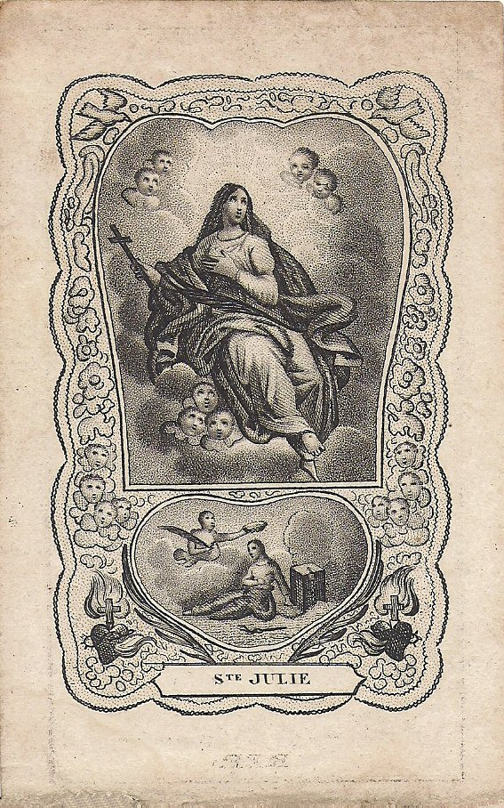 BIDP-002a 1765-Maria Margaretha Macaine