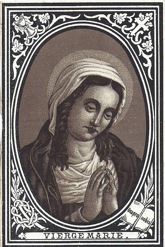 BIDP-004a 1823-Magelena Felicite Rosa Heijligers