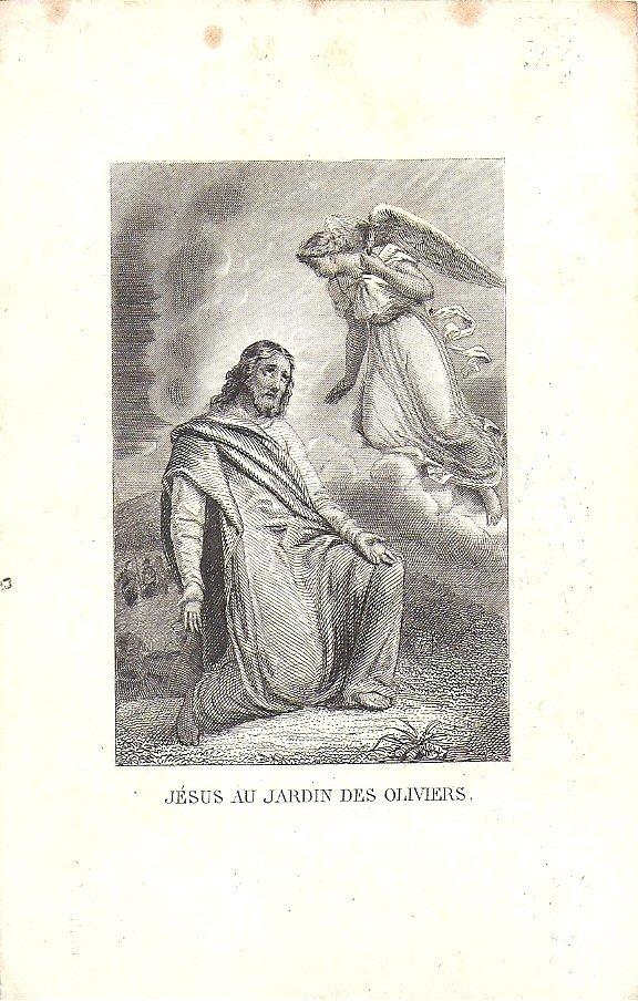 BIDP-005a 1834-Henri Felix Constant Heijligers