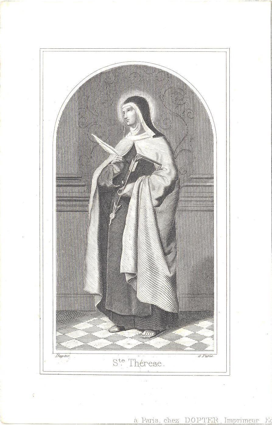 BIDP-018a 1834-Henri Felix Constant Heijligers