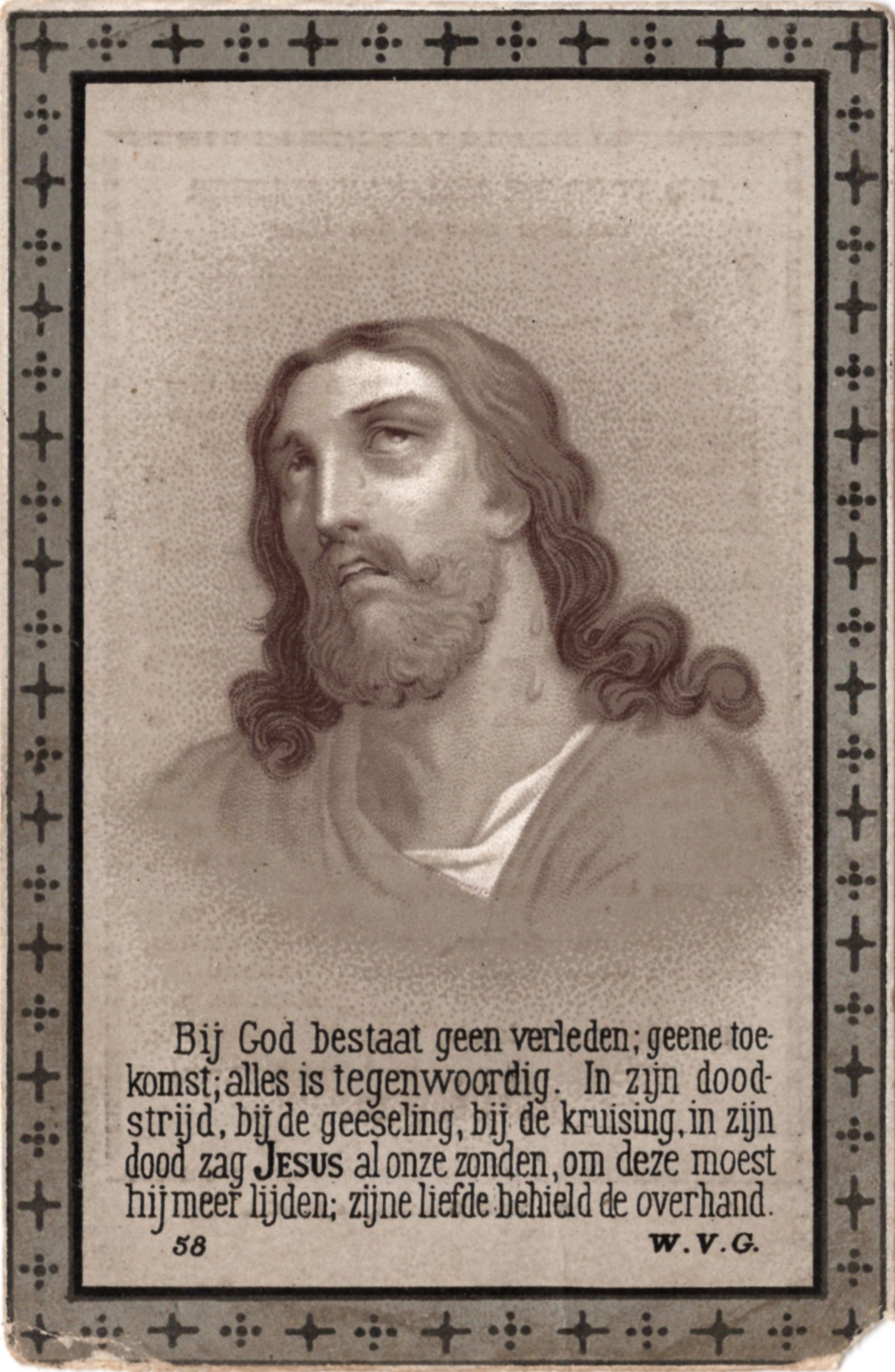 BIDP-024a 1803-Petrus Arnoldus de Bont