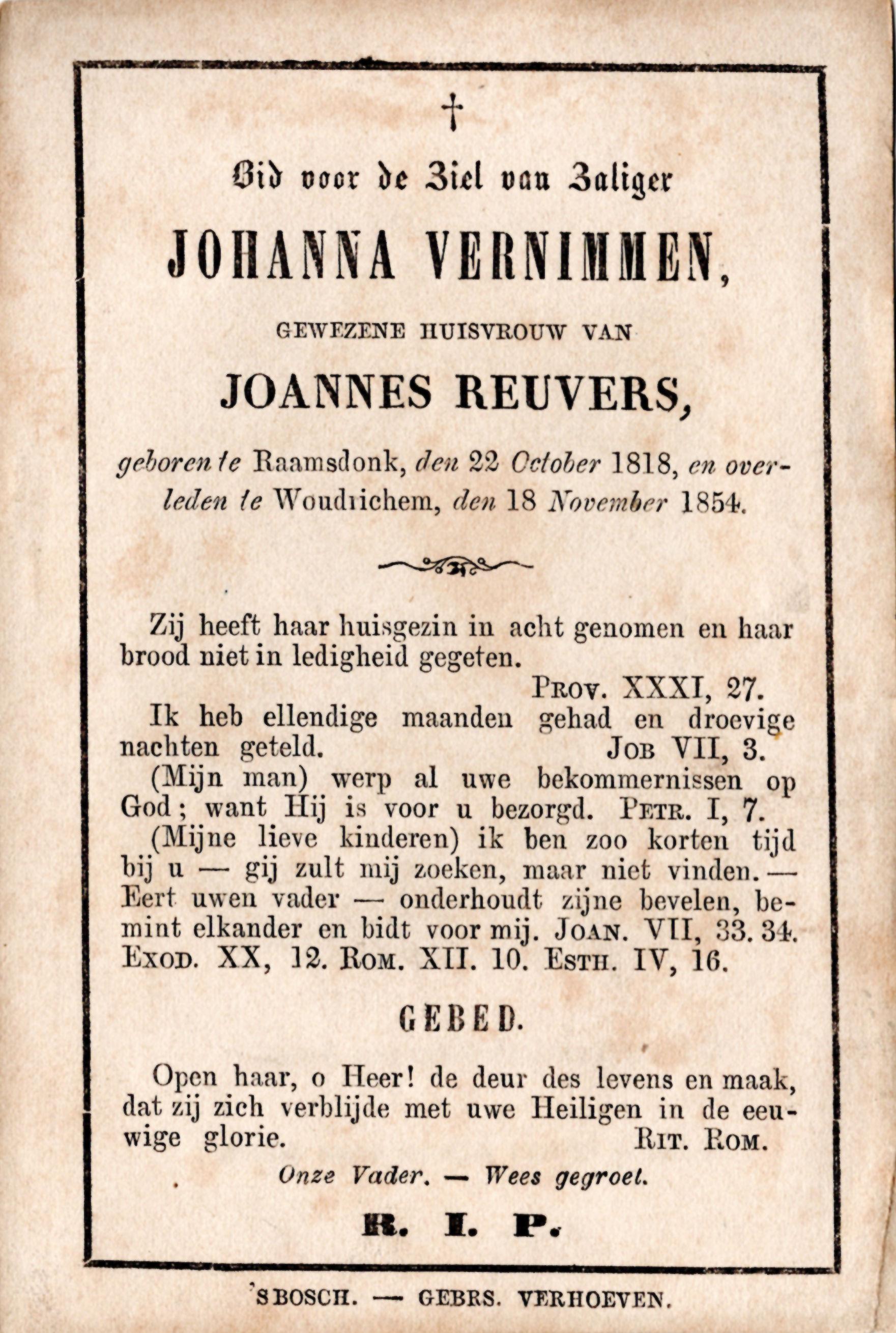 BIDP-027b-Johanna-Vernimmen