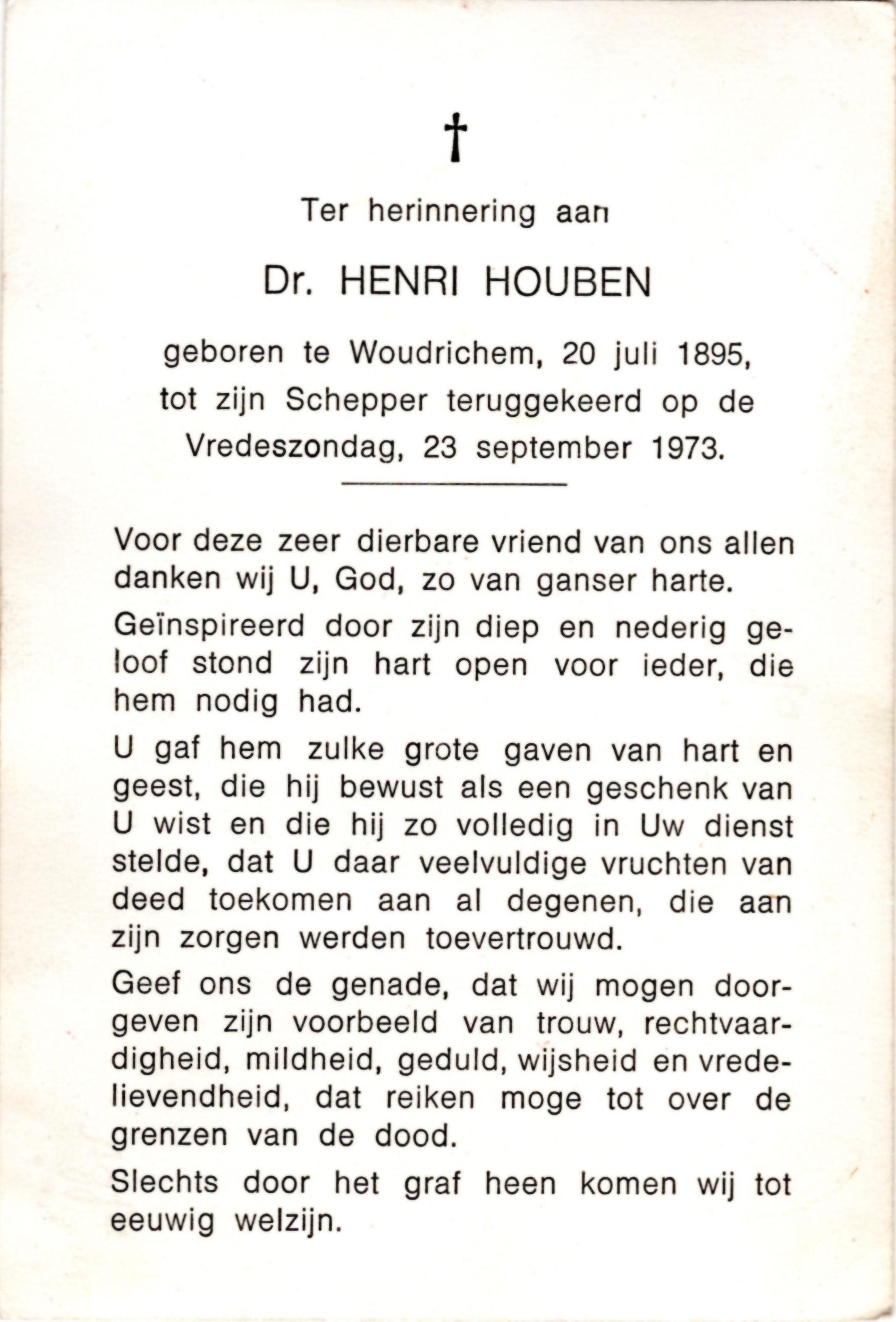BIDP-029b-dr-Hendri-Houben