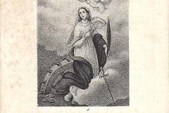 BIDP-006a 1772-Johannus Opdam
