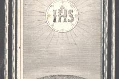 BIDP-016a Bernardinus Joannes van Miert