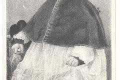 BIDP-019a Bernardinus Joannes van Miert