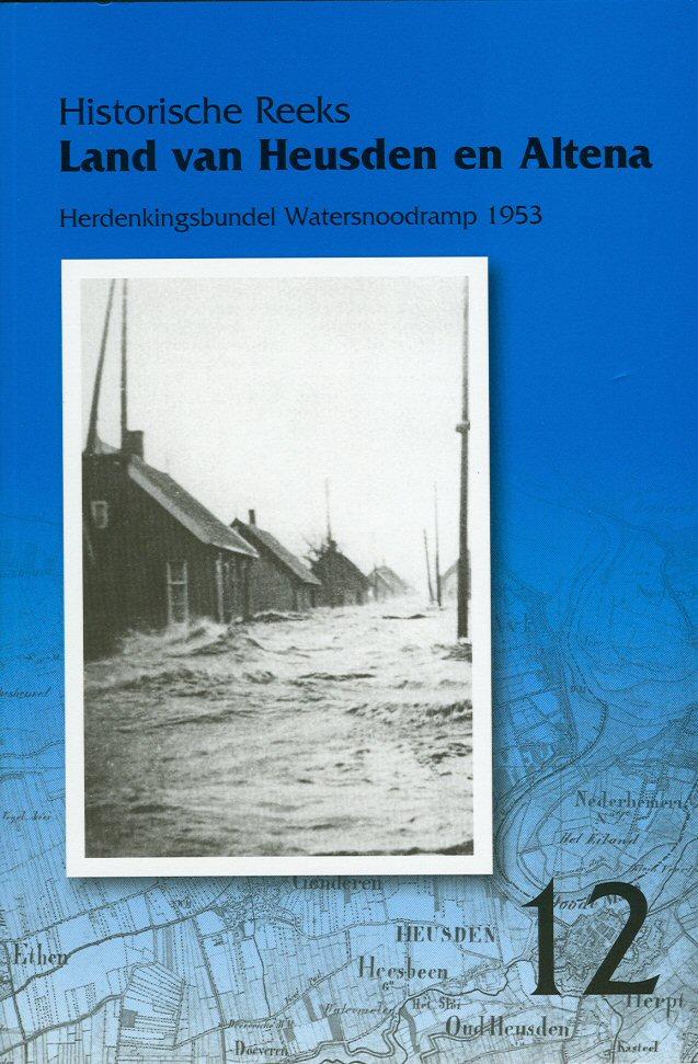 Land van Heusden en Altena 12