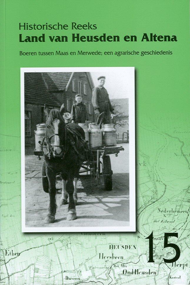 Land van Heusden en Altena 15