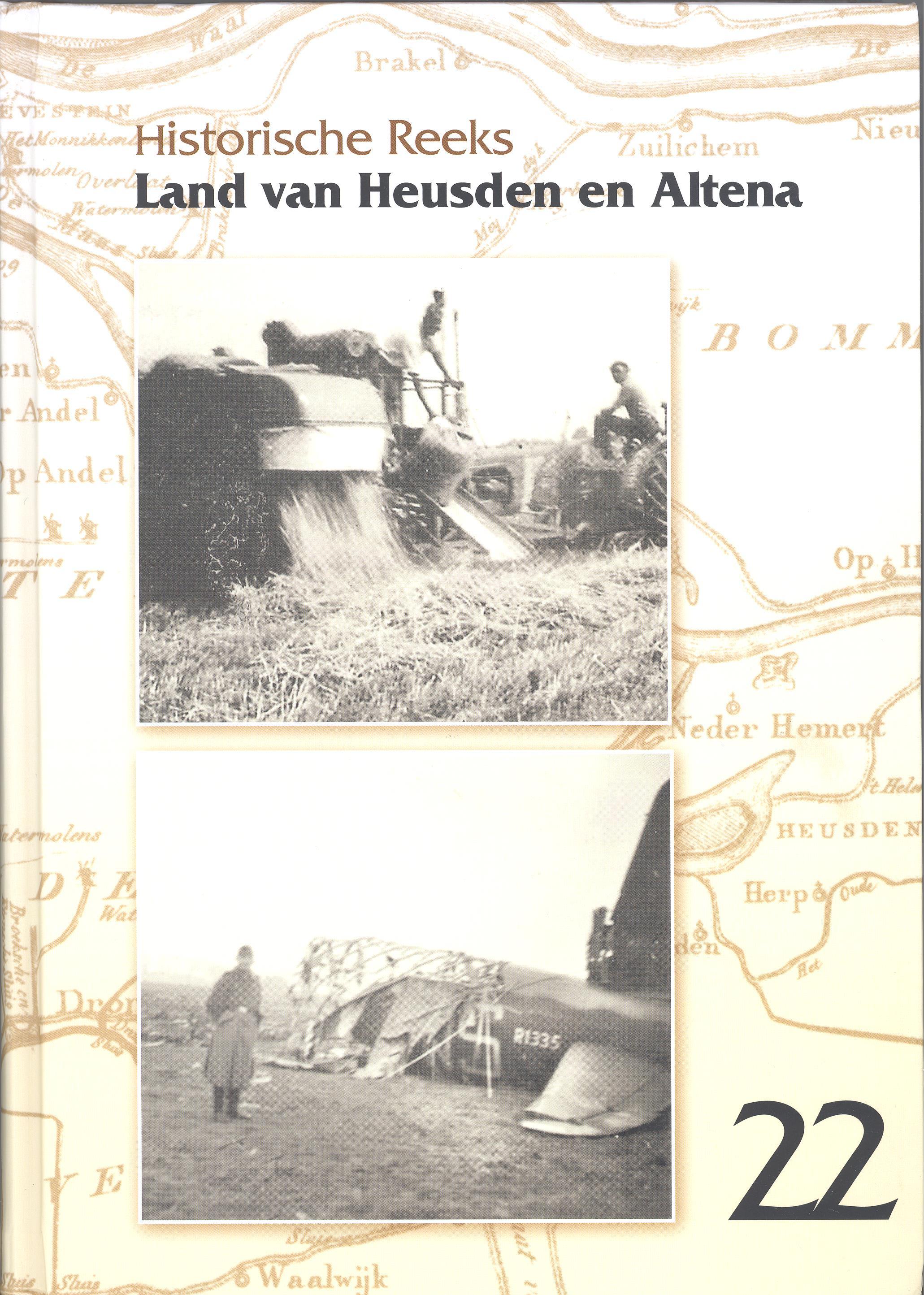 Land van Heusden en Altena 22