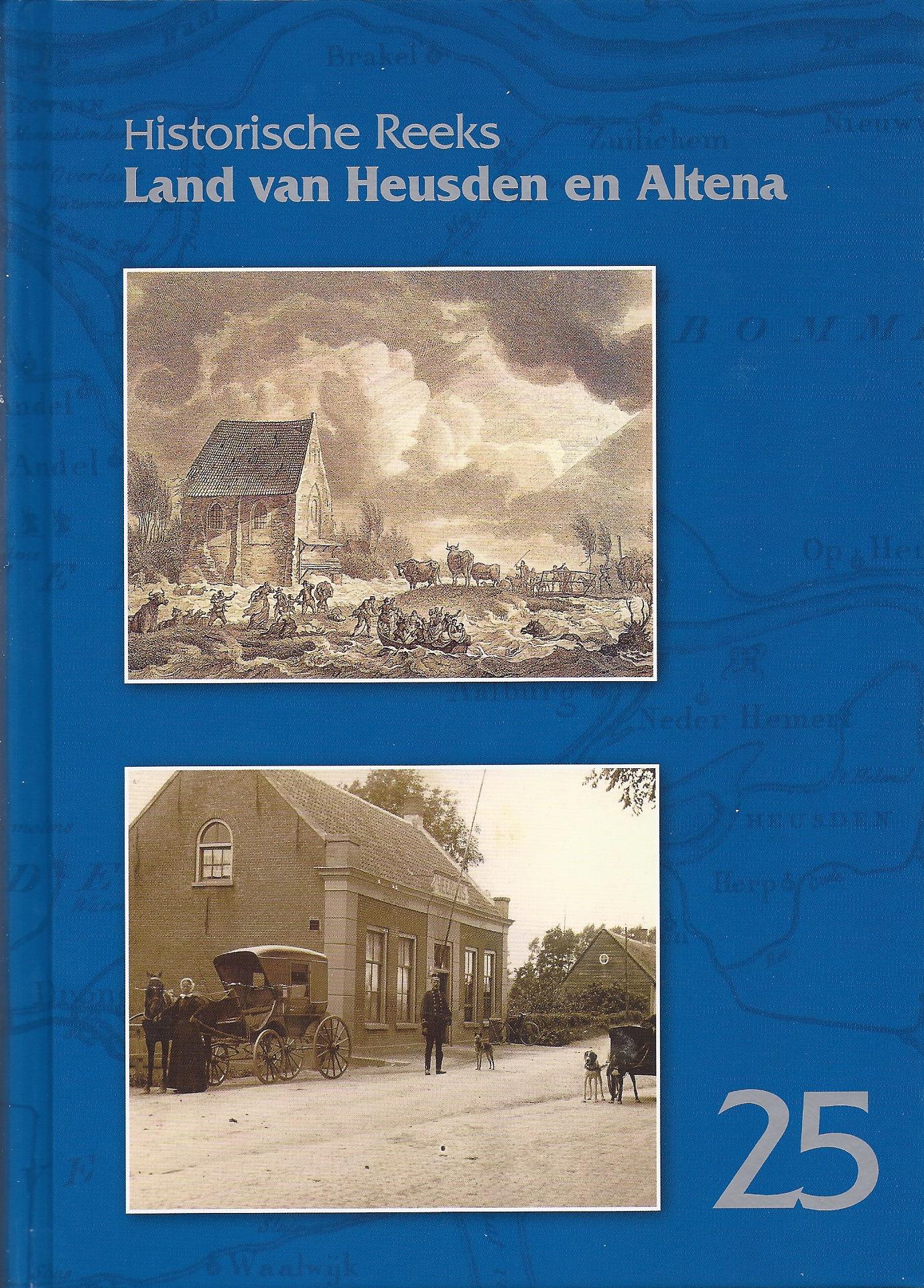 Land van Heusden en Altena 25