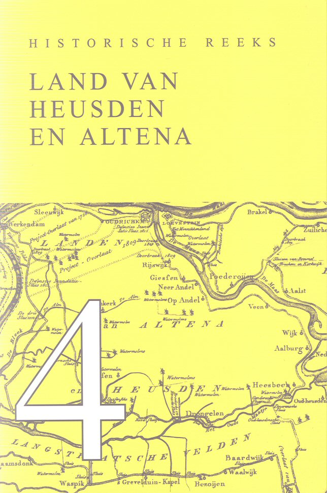 Land van Heusden en Altena 4