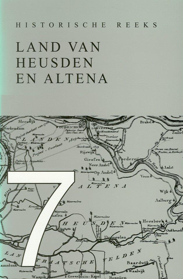Land van Heusden en Altena 7