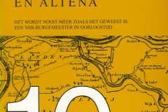 Land van Heusden en Altena 10