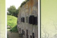 Land van Heusden en Altena 17