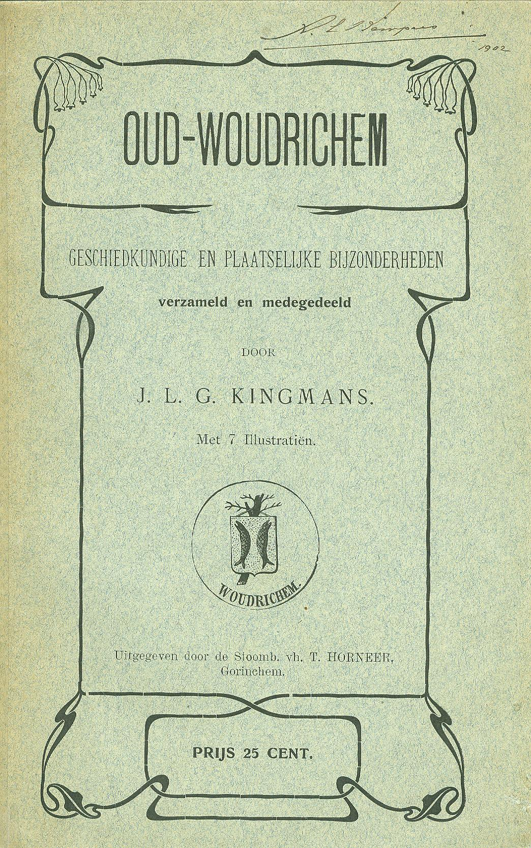011 Oud Woudrichem 2a