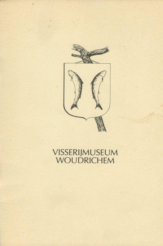020 Visserijmuseum Woudrichem