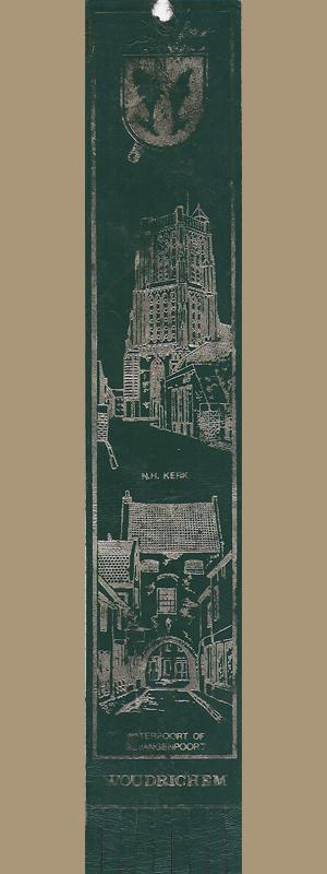 Boekenlegger-01-NH-Kerk-Gevangenpoort
