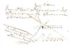 ENVE-009 briefomslag 14-08-1814