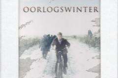 DVD-009 Oorlogswinter