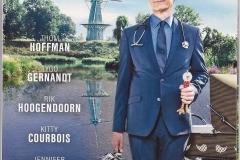 DVD-014 Dokter Tinus seizoen 3