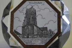 DIAM-001a De Kerk