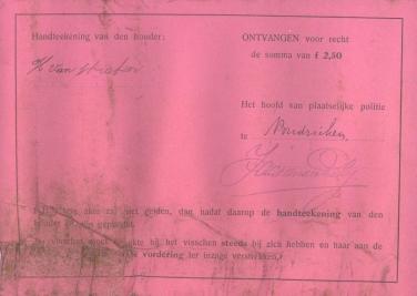 Visakte 1933-1934 b