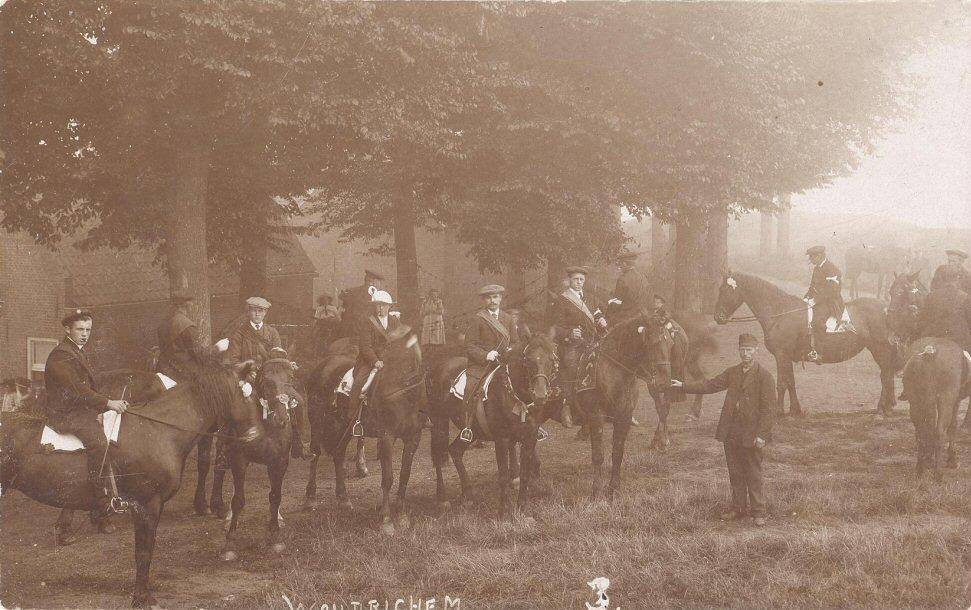 FEEST-024-Woudrichem-3-Onafhankelijksfeest-1913